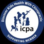 international-chiropractic-pediatric-association-member_decal_16